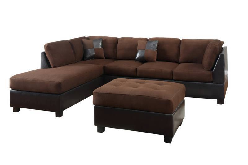 Perth furniture sale sofa lounge suites on sale page 2 for Affordable furniture perth