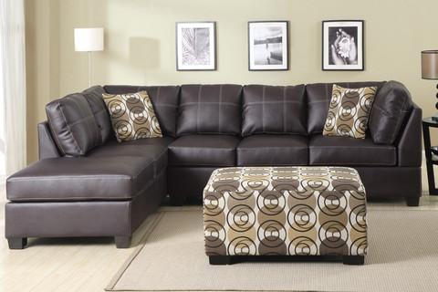 Sofa shops sale argos catalogue