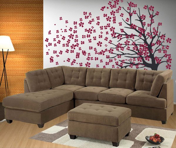 Cheap sofas perth for Budget bedroom furniture perth